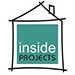 Inside Projects